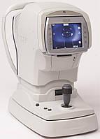 Бесконтактный пневмотонометр NIDEK NT-510