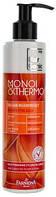 "Бальзам для волос ""Монои и Термозащита"" Farmona Hair Genic Monoi And Thermo Regenerating Balm"