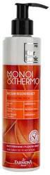 "Бальзам для волос ""Моно и Термозащита"" Farmona Hair Genic Monoi And Thermo Regenerating Balsam, 250 мл."