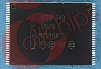 Intel JS28F640J3F75A TSOP56
