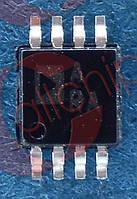 AD AD8532ARM MSOP8