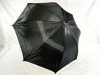 Мужской зонт трость эконом класса от Feeling Rain