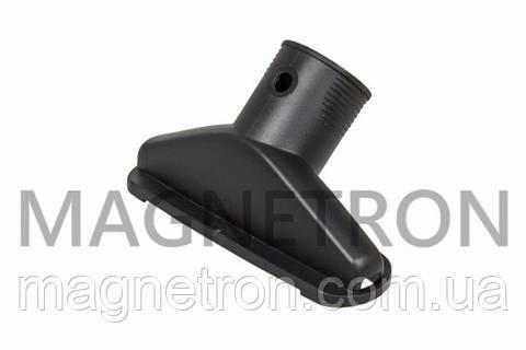 Насадка для мебели (малая) CRP741/01 к пылесосам Philips 432200424161