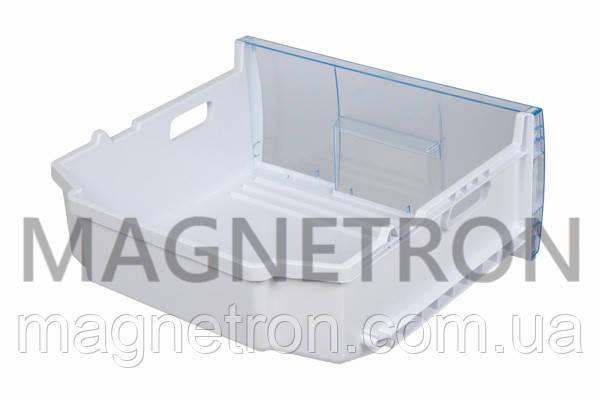 Ящик морозильной камеры (верхний/средний) для холодильников Beko 4541960700, фото 2