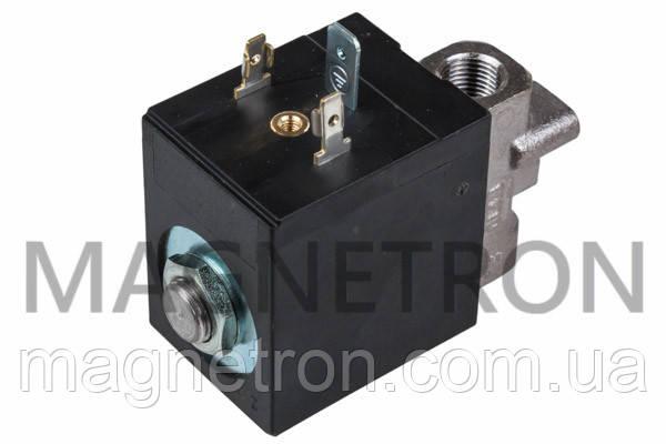 Клапан проточного тэна для кофемашин Philips Saeco 7000BH/J5IV 11008573, фото 2