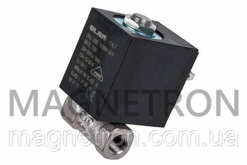 Клапан электромагнитный для кофемашин Philips Saeco OLAB 7000BH/J5IV 11008569