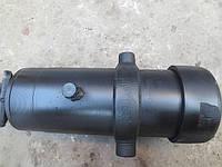 Гидроцилиндр подьема кузова КАМАЗ 55102-8603010 (колхозник) 5-ти штоковый