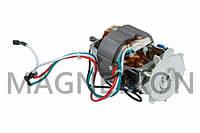 Двигатель к мясорубке Aurora HC7025F