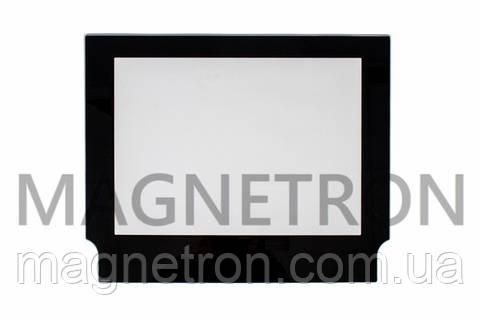 Внутреннее стекло двери для духовки Bosch 685593