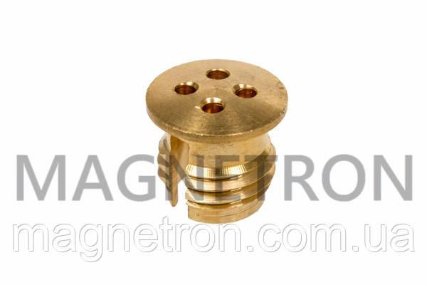 Болт крепления клапана бойлера для кофеварок Ariete AT4025320100, фото 2