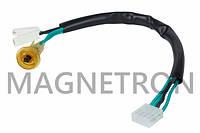 Датчик температуры бойлера с кабелем к термостату для кофемашины Philips Saeco 1020.819
