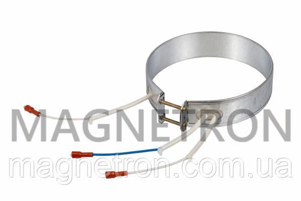 Тэн для термопотов (3 контакта)