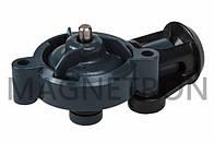 Клапан заварочного блока для кофемашин Philips Saeco P124 11002154