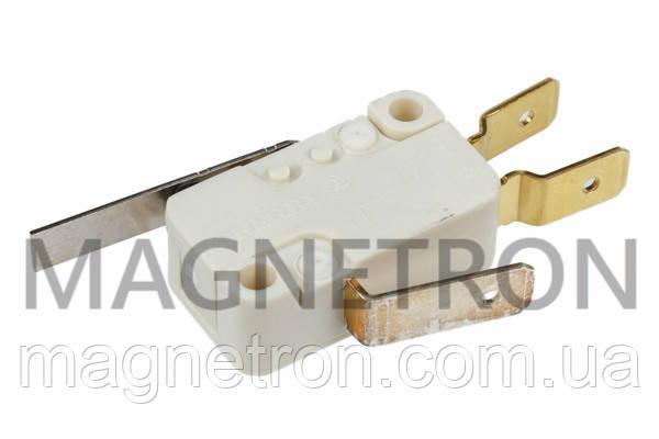 Микровыключатель дозатора для кофемашин Philips Saeco CHERRY D413 NE05.060, фото 2