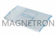 Панель ящика для морозильной камеры Beko 4312611100