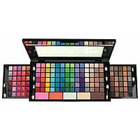 Проф. палитра для макияжа 149 цветов Тени, Пудра, Румяна, Помада Make Up Me XP149 - XP149