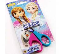Ножницы детские 480261 frozen