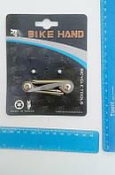 Мультитул BikeHand 286N