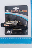 Мультитул BikeHand YC280