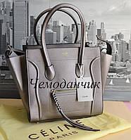 Женская сумка  Селин