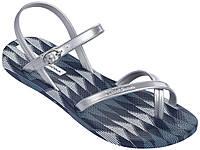 Женские сандалии Ipanema Fashion Sandal IV Fem 81929-21345