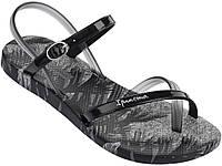 Женские сандалии Ipanema Fashion Sandal IV Fem 81929-22999