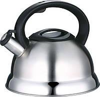 Чайник Stenson МН-0237 3литра