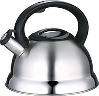 Чайник Stenson МH-0237 3литра