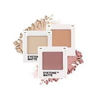 Матовые тени Tony Moly Eyetone Single Shadow Matte #M02 - EM04041100