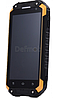Защищенный смартфон от всего Land Rover Q8 1/8GB 3G