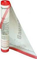 Стеклосетка TextilglasGitter Eco/DuoTex/160 г/м2 (50 м2)/BAUMIT