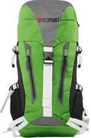 Туристический рюкзак Speed Line 50, каркасный, 50л, совместим с питьевой системой, полиэстер 300D, 1,35кг