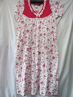 Ночная рубашка  ( 46 - 58 )