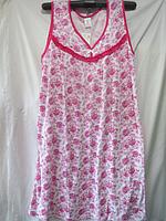 Ночная рубашка  ( 52 - 60 )
