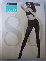 Колготы женские CLASSIC LINE 80den ( 2, 3, 4, 5 )