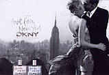 Donna Karan Love From New York for Men туалетна вода 100 ml. (Донна Каран Лав Фром Нью Йорк фо Мен), фото 4