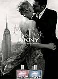 Donna Karan Love From New York for Men туалетна вода 100 ml. (Донна Каран Лав Фром Нью Йорк фо Мен), фото 5
