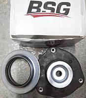 Подушка + підшипник (комплект) амортизатора переднього VW Caddy III 04- 90-700-118 BSG (Туреччина)
