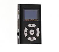 MP3 player с дисплеем (книга)