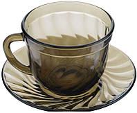 Чайный сервиз 12 предметов Luminarc Ocean Eclipse H9147