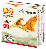 Конструктор LaQ Птерозавр