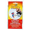 Набор бумаги для термомозайки Hama Набор  бумаги для термомозайки (224)