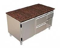Холодильный стол Mawi SDSZ-1,4