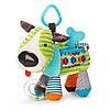 Развивающая игрушка Skip Hop Собака (306204)