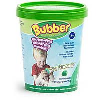 Смесь для лепки Waba Fun зеленая ведерко 0,2  кг (140-700)