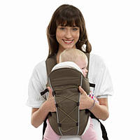 Рюкзак Сумка Кенгуру Baby Carriers Слинг для Переноски Детей