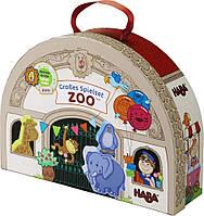 Животные Haba Зоопарк (7633)
