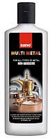Средство для металлических изделий Sano  Multi Metal 330 мл (286877)