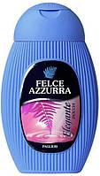 Гель для душа Felce Azzurra Elegante 200 мл (8001280038150)
