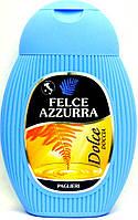 Гель для душа Felce Azzurra Dolce 200 мл (8001280038167 )